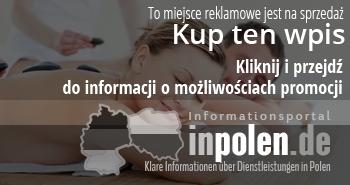 Wellness-Hotels in Warschau 100 02
