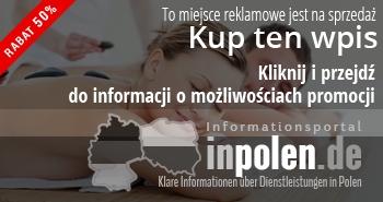 Wellness-Hotels in Warschau 50 01